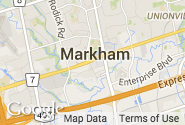 Location Markham