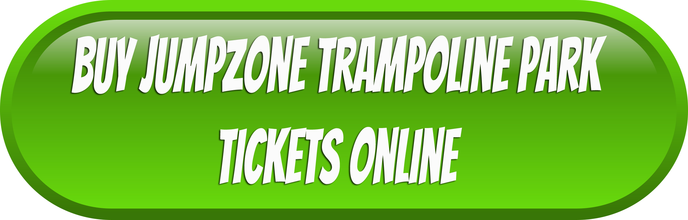 JumpZone Trampoline Park Tickets